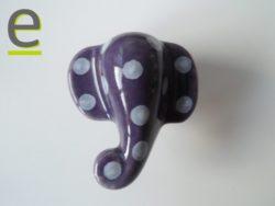 pomelli elefante