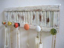 EASY Online, pomelli per porta collane, portagioie, pomelli, pomello