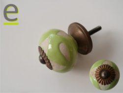 pomelli verdi