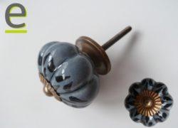 pomelli di arredo, pomello per armadio, shabby chic, pomelli, pomelli colorati, pomelli ceramica
