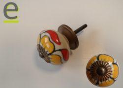 pomelli per armadio, pomelli dipinti, pomelli per armadio, pomelli in ceramica, pomelli ceramica, pomelli dipinti, pomelli cucina