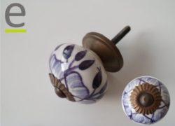 pomoli ceramica, pomello, pomelli, pomolo, pomoli, pomelli colorati