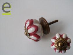 pomelli ceramica, pomelli per mobili vendita online, pomelli per mobili shabby, maniglie e pomelli