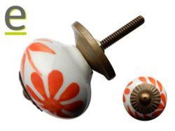 Pomelli per Mobili, pomelli, pomelli di ceramica