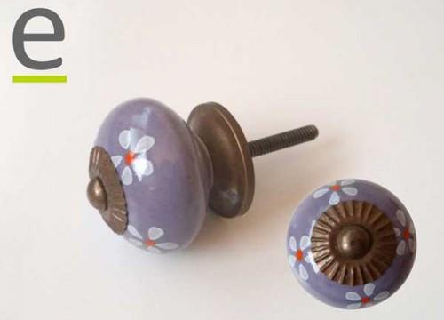 pomelli per cucina, Pomelli mobili, pomelli in ceramica, pomelli artistici