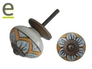 pomelli mobili, pomelli in ceramica, pomelli, pomello