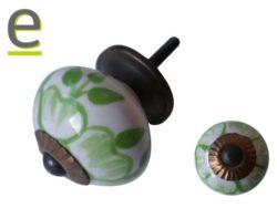 Pomello di Ceramica CK-406