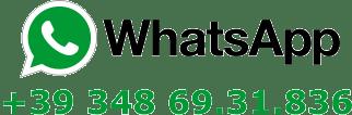 EASY Online whatsapp