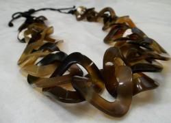 Collane di Corno