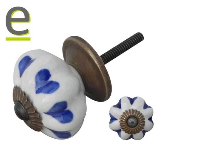 Pomelli Ceramica