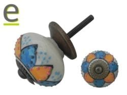 Pomelli di Ceramica, nuovi pomelli