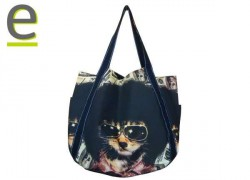 Borsetta Cool Cat Bag, bag, bags, fashion bag, borsetta