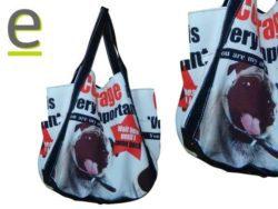 Borsa Courage Bag , borsa, borsetta, bag