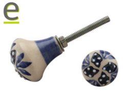 Easy online pomelli di ceramica accessori complementi - Pomelli per mobili cucina ...