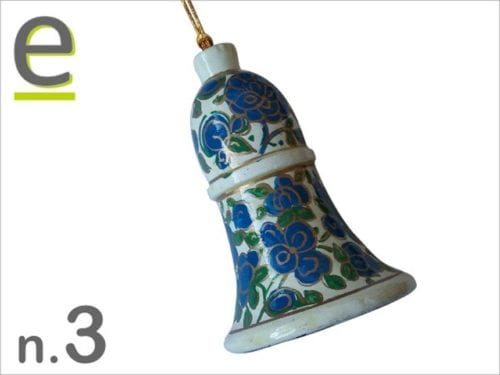 campanelle 3