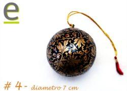 pallina di natale, palline albero di natale, addobbi albero, albero di natale, palline per albero di natale