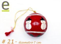 palline per albero di Natale, palline albero di natale, palline per albero, decorazioni natalizie