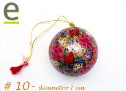 palline albero natale, pallina di natale, palline albero di natale, addobbi albero, albero di natale, pallina per albero di natale
