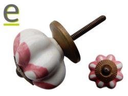 Pomelli di Ceramica