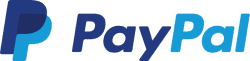 Paypal, Easy Online