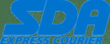 spedizione, SDA, EASY Online
